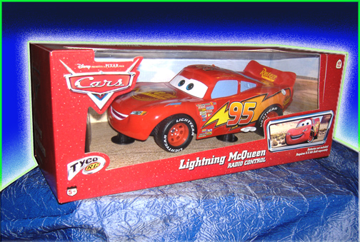 disney pixar cars cakes. Disney Pixar Cars Lightning